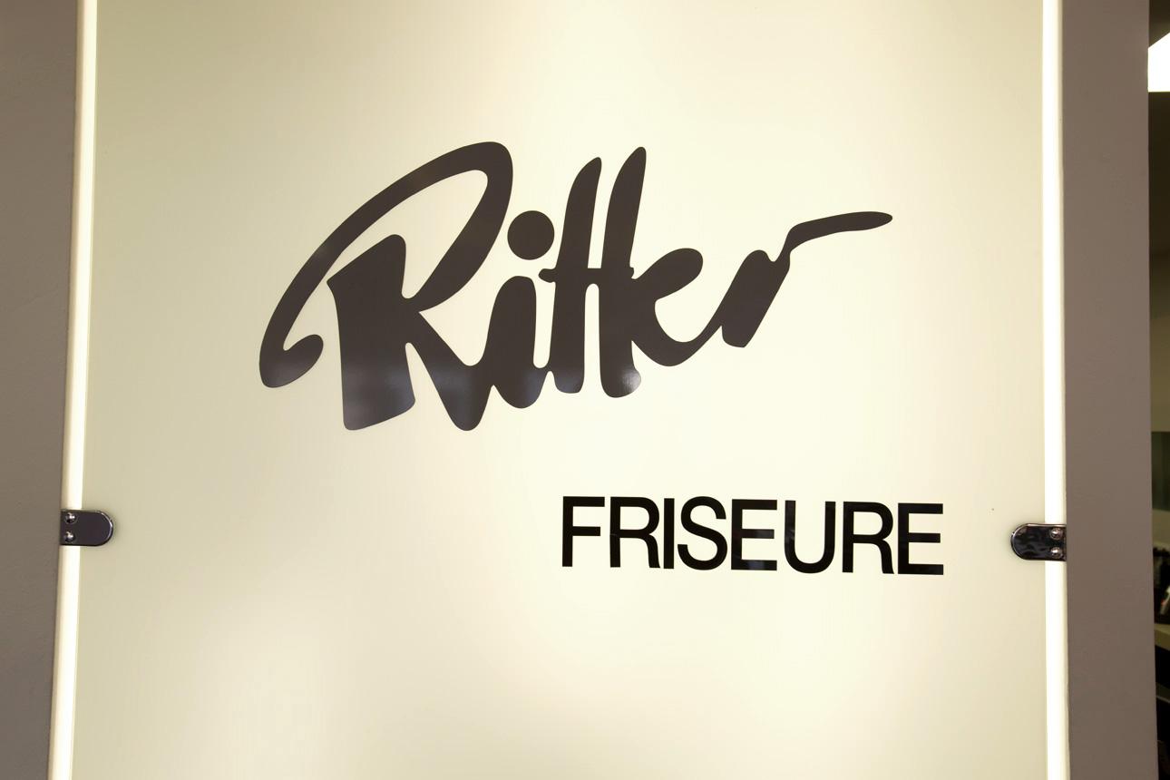 Ritter Friseure